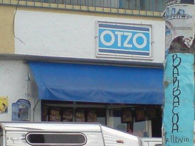 otzo by irais18
