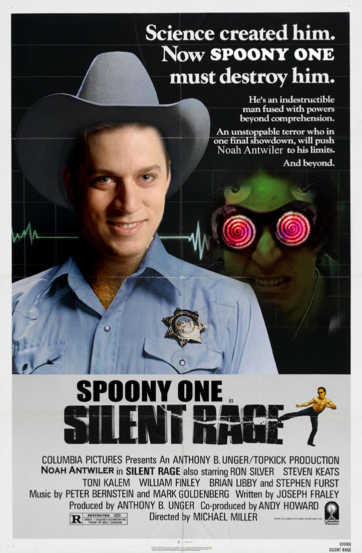 [Image: Spoony_One_Silent_Rage_by_Phantasm09.png]