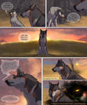 Harbiger- Page 9