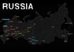 Watch_Dogs Russia map