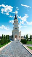 Orthodox Church 2