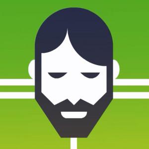 treintatorres's Profile Picture