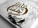 Biglis Detalle Logo