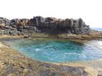 Rocks and Ocean 42