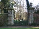 Large gate 1