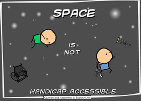 Accessible by kris-wilson