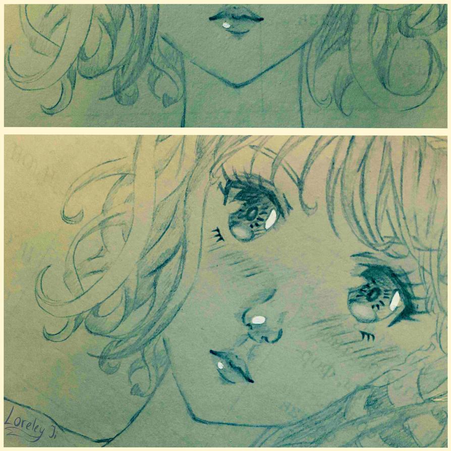008 by Loreley-Ji