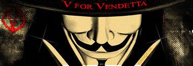 http://fc06.deviantart.com/fs9/i/2006/150/a/a/V_for_Vendetta_Signature_by_nesquik_2legit2quit.jpg