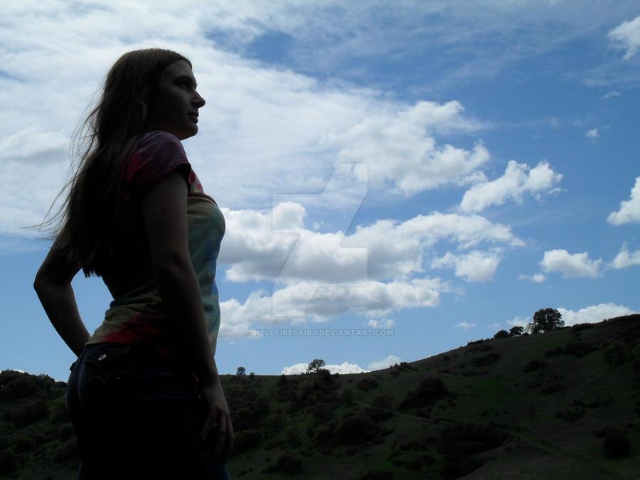 hellfirefairy's Profile Picture