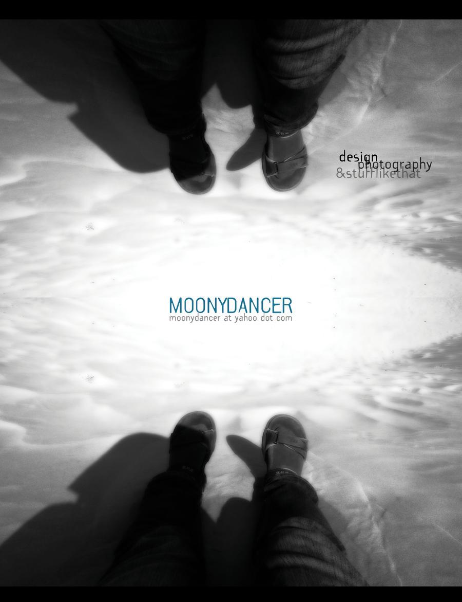 Moonydancer-Antaraa's Profile Picture