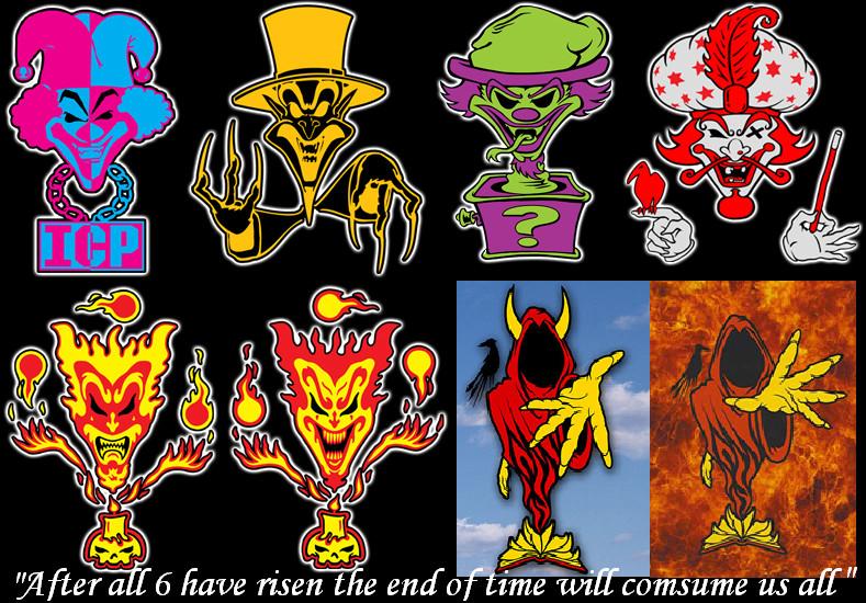 icp desktop background by mariomarioecwIcp Joker Card Drawings