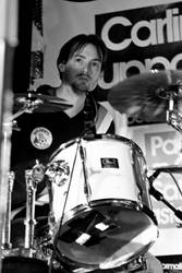 Danny Rush
