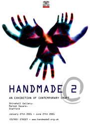 Handmade 2 - Version 1
