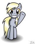 Derpy - You're welcome