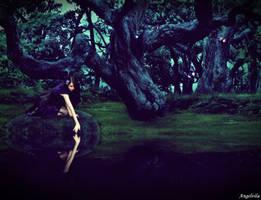 Memories by Angelvila