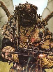 Lord Gohn Panuma by PlanetDarkOne