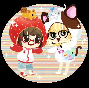 Minto-sama's Profile Picture