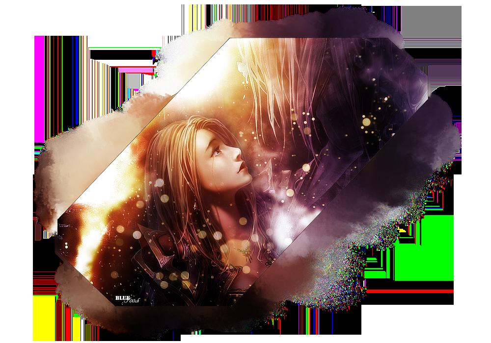 World of Warcraft: El Guardapelo de Jaina, Foro de Rol