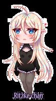 Pixel Yumi