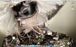 My Dektop -Dec 09-