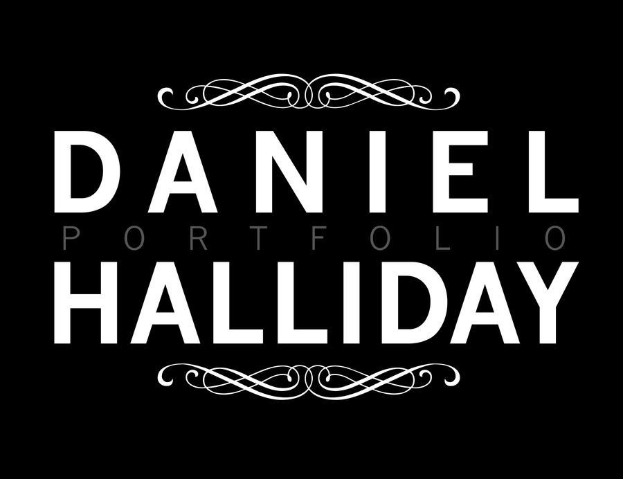 portfolio cover page. Portfolio Cover Page by