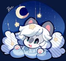 Goodnight Bee