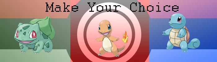 pokemon banner by travisat23 on deviantart