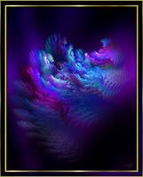 Tide Blue by Sunny-77