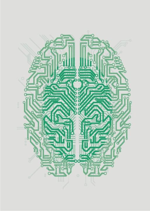 Circuit Brain Reusable : Circuit by tolagunestro on deviantart