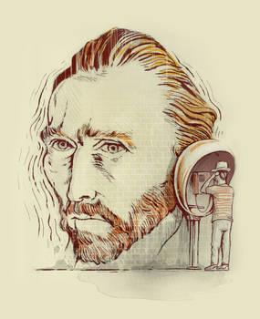Hello, Vincent