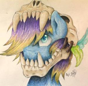 Xokiante's Profile Picture