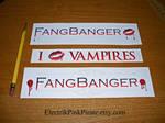 Fangbanger...giggity XD