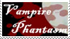 Vamipire Phantasm stamp by ElectrikPinkPirate