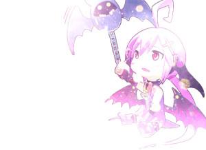 Belle-chii's Profile Picture