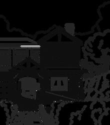 Elkhorn house2 by Roiuky
