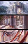 Medusas Labyrinth
