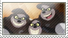 Beagle Boys Stamp 2 by Cookie-Carnival