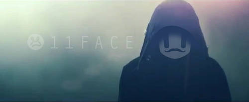 11FACE_1