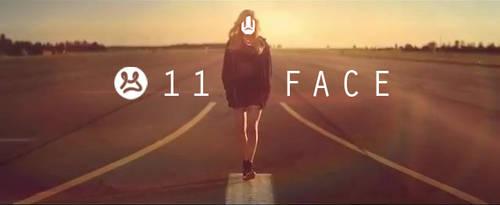 11FACE_4