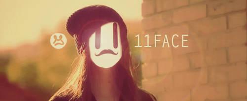 11FACE_5