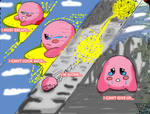 Kirby the last hope