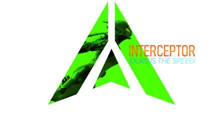 Anthem House Interceptor