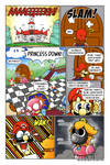 Mario's mis-Cake Page 10