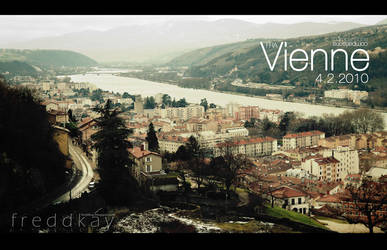 Comparison Vienne by f3rdie