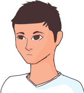 Stroberg's Profile Picture