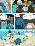 Finding Your Roots- Chapter 3, Page 4