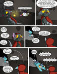 Finding Your Roots- Chapter 3, Page 34