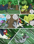 Finding Your Roots- Intermission 1, Page 13