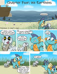Finding Your Roots- Chapter 4, Page 3