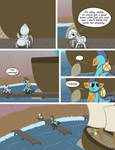 Finding Your Roots- Chapter 4, Page 29